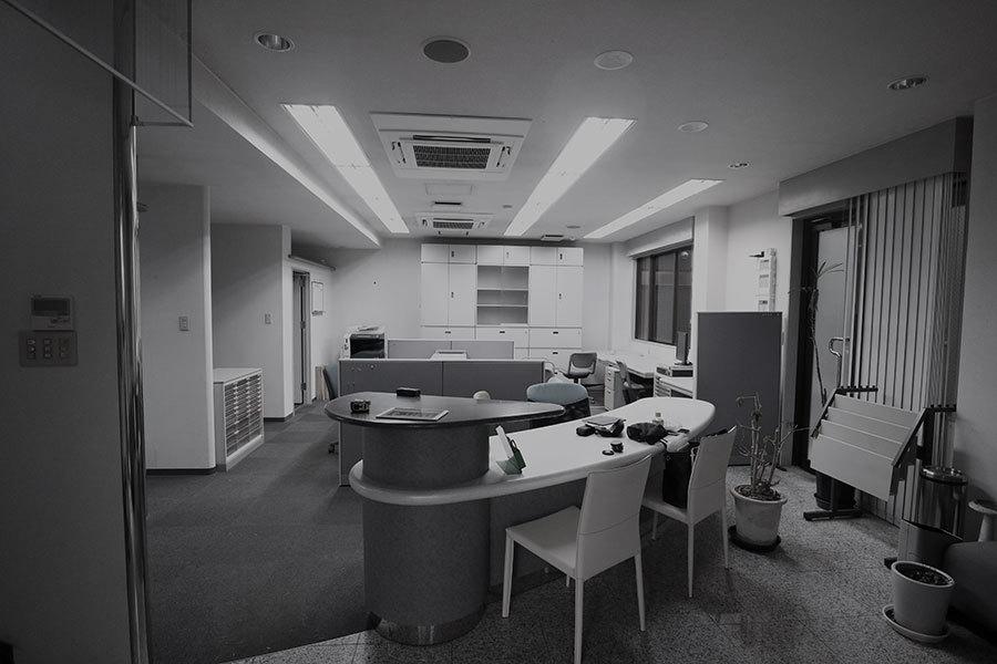 福岡県で現場調査!_よしおか整骨院プロジェクトメインイメージ