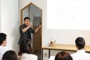 第3回名古屋で開催の様子と次回開催のお知らせ_KOMブランディング勉強会プロジェクトvol.05