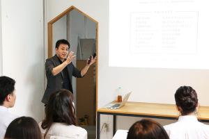 第3回名古屋で開催の様子と次回開催のお知らせ_KOMブランディング勉強会プロジェクトvol.05イメージ