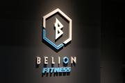 明日いよいよオープン!_BELION FITNESSプロジェクトvol.8