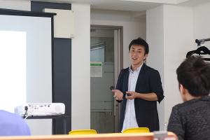 【終了】KOMブランディング勉強会vol.04 in 大阪_KOMブランディング勉強会プロジェクトvol.09イメージ