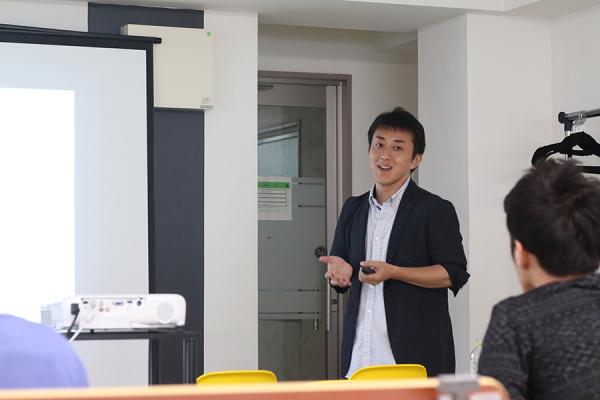 【終了】KOMブランディング勉強会vol.04 in 大阪_KOMブランディング勉強会プロジェクトvol.09