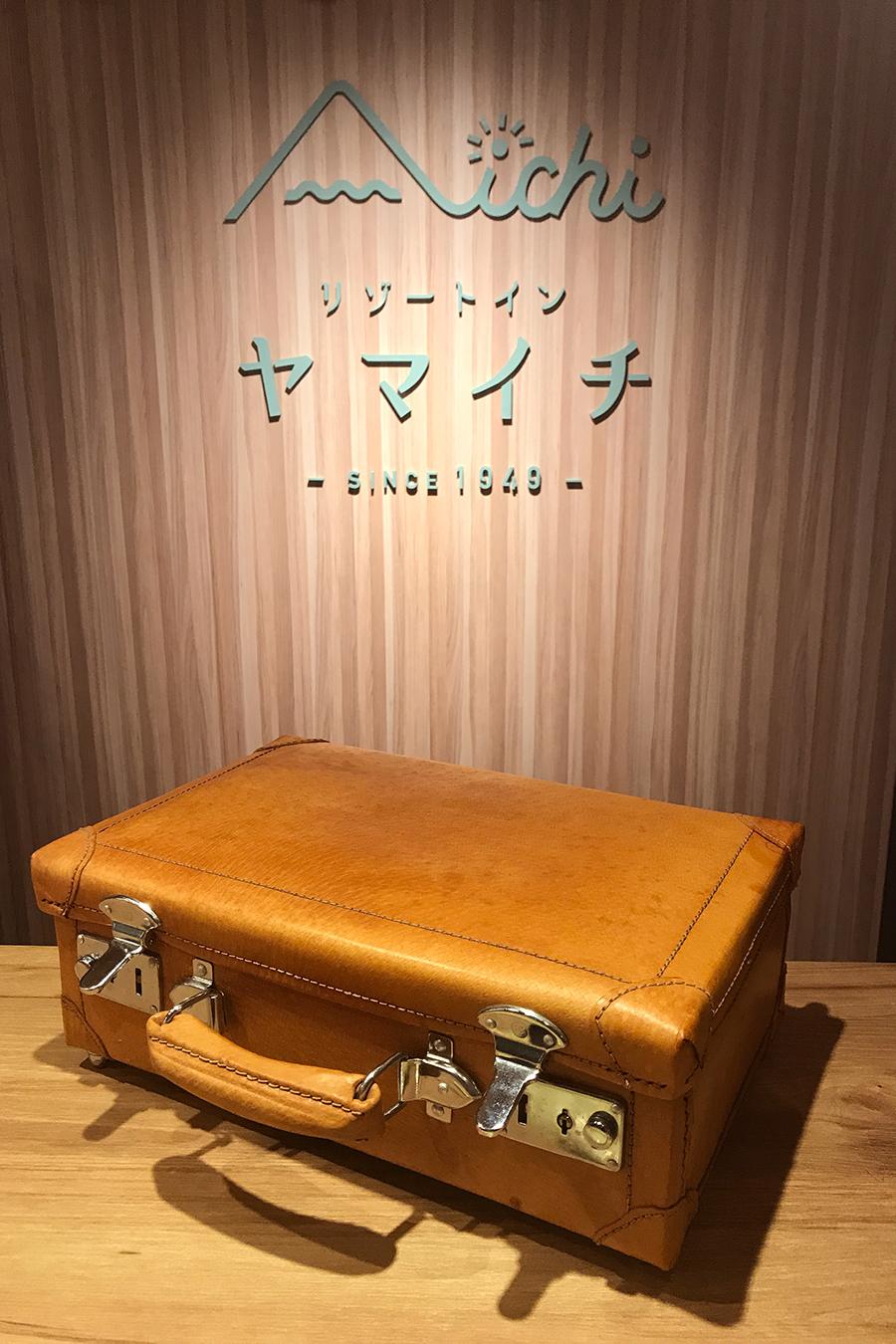 長野でデジタルデトックスプラン