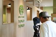 竣工撮影を行いました!!_TOKOTOKOプロジェクトVol.02