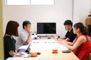 九州発!新しいブランディングプロジェクトが始まります_K&Co.プロジェクトvol.01