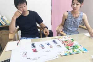 このプロジェクトは良い意味で新展開です_中川果樹園プロジェクトイメージ