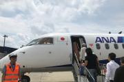 宮崎に飛びました!_K&Co.プロジェクトvol.03