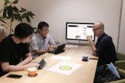 新たなプロジェクトが始まります!_GOKAN Conditioning Labo.プロジェクト