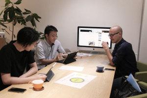 新たなプロジェクトが始まります!_GOKAN Conditioning Labo.プロジェクトvol.01イメージ