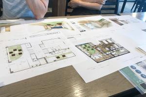 コンセプトの入った客室が誕生します_リゾートインヤマイチプロジェクトイメージ