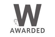 【日曜ユル書き】その110_W受賞しました!〜ブランディング事例コンテスト2019