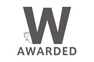 【日曜ユル書き】その110_W受賞しました!〜ブランディング事例コンテスト2019イメージ