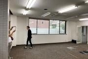 我々は新栄町から卒業します_KOM事務所移転プロジェクトvol.01