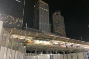 名古屋駅から歩いたら何分かかる?_KOM事務所移転プロジェクトvol.02