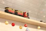 2019年クリスマスケーキの予約はしましたか?クリスマス商戦が始まったと思ったら…_パティスリーしあわせのえきプロジェクト