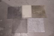 床材のサンプルもきました!_KOM事務所移転プロジェクトvol.09