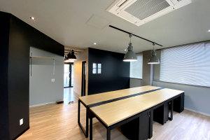 新事務所が竣工!!!_KOM事務所移転プロジェクトvol.21イメージ