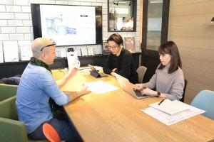 空白の2ヶ月、、、!!_GOKAN Conditioning Labo.プロジェクトイメージ