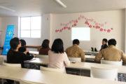 新潟での打ち合わせに参加!_田中組プロジェクト