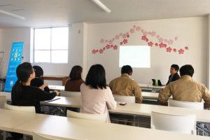 新潟での打ち合わせに参加!_田中組プロジェクトイメージ