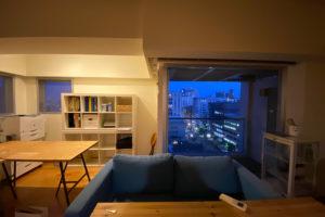 ひっそりと幕を閉じたコムデザインラボ東京オフィスイメージ