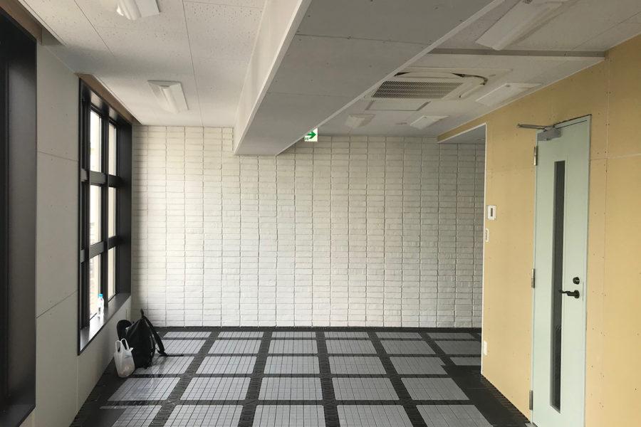 新しいプロジェクトが横浜で始まります_横浜みなと税理士事務所プロジェクトメインイメージ