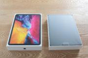 【日曜ユル書き】その117_モチベーションの上げ方〜iPadPro第三世代