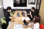 Webもアップデートします!_伴洋太郎税理士事務所プロジェクト
