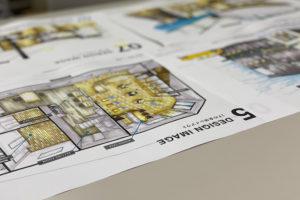 碧南で新しい新築プロジェクトが始まります_岬屋プロジェクトイメージ
