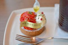 トマトマを食べてきました_NUMOROUSプロジェクト