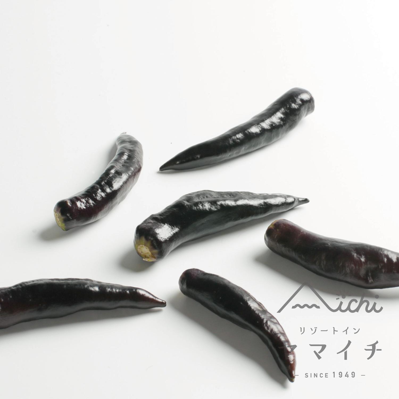 ヤマイチファームの野菜