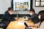 田原市で新プロジェクト_ふなき鍼灸接骨院プロジェクト