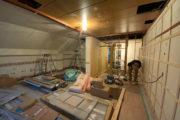 今期もいい部屋作ります_リゾートインヤマイチプロジェクト