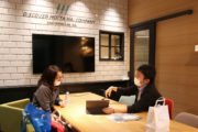 年明けにグランドオープンです!_CuccioloCafe(クッチョロカフェ)プロジェクト