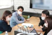 奈良からお越しいただきました!_橿原吉祥寺鍼灸接骨院プロジェクト