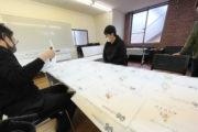 塾のリブランディングプロジェクトが始まります!!!_秋山塾プロジェクト