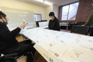 塾のリブランディングプロジェクトが始まります!!!_秋山塾プロジェクトイメージ