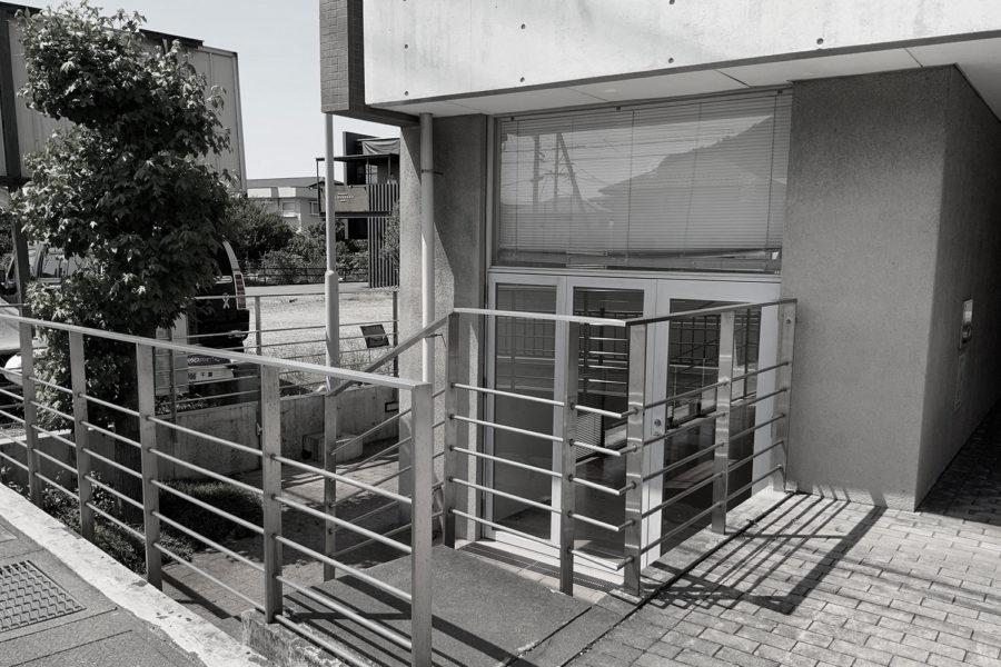 岐阜でぼっち現場調査してきました!_岐阜県税理士事務所プロジェクトメインイメージ