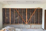 とにかく壁をぶち抜いてみた。_秋山塾プロジェクト