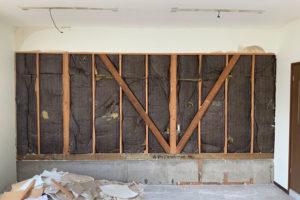 とにかく壁をぶち抜いてみた。_秋山塾プロジェクトイメージ