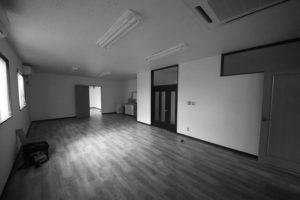 新潟校、糸魚川校2校続き、、、もう1校はじめます!!!_秋山塾プロジェクトイメージ