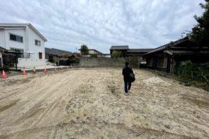 ここから始まります!!_岬屋プロジェクトイメージ
