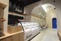 ケーキ屋の店舗デザイン_愛知県安城市パティスリーしあわせのえきサムネイル