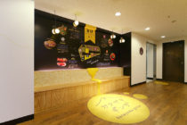 飲食店街のリブランディング_名古屋市中区金山 カナヤマギンザサムネイル