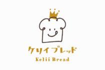 パン屋のロゴマークデザインリニューアル