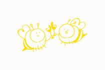 飲食店街のキャラクターデザイン_名古屋市中区金山 カナヤマギンザサムネイル