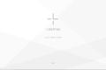 企業のホームページデザイン_埼玉県さいたま市 LIBERTAS株式会社サムネイル
