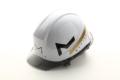 建設工事会社のヘルメットデザイン_愛知県名古屋市 株式会社MERISEサムネイル
