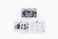 デザイン事務所のパンフレットデザイン_ 名古屋市中区新栄 株式会社コムデザインラボサムネイル