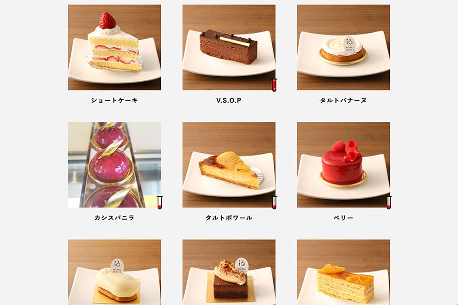 NUMOROUS-menu2